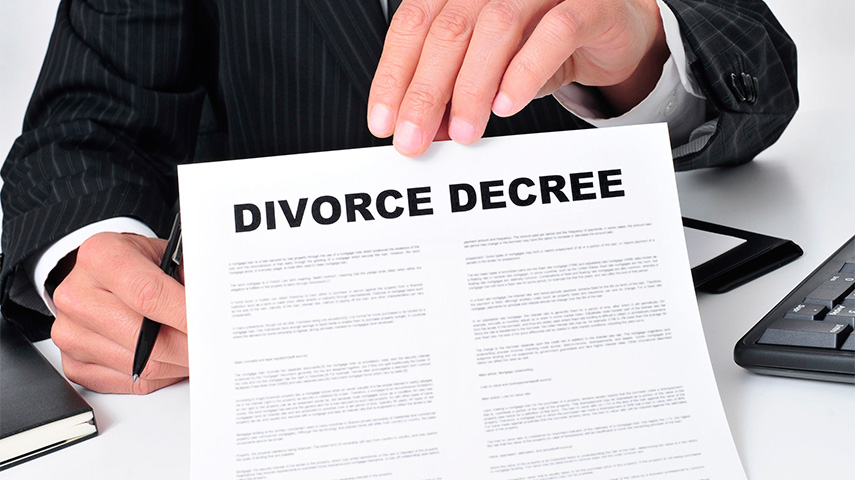 Gold Coast Divorce Lawyers